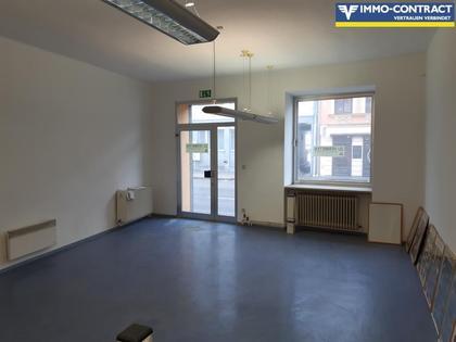 Büros /Praxen in 3631 Ottenschlag
