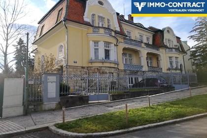 Häuser in 1160 Wien