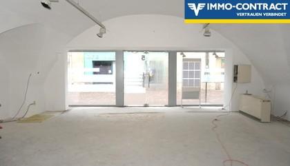 Einzelhandel / Geschäfte in 2460 Bruck an der Leitha