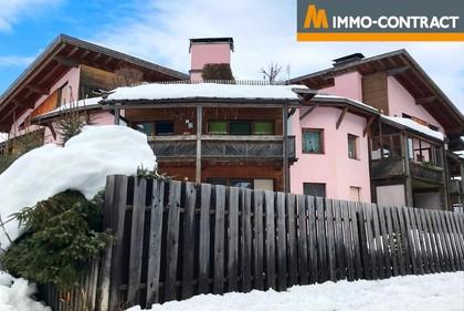 Wohnungen in 9908 Amlach