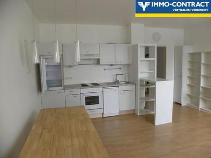 Wohnungen in 2401 Fischamend-Dorf