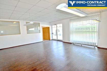 Büros /Praxen in 8280 Altenmarkt bei Fürstenfeld