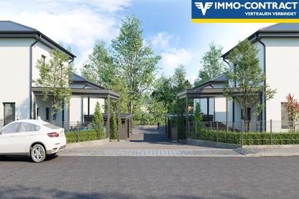 Häuser in 2752 Wöllersdorf