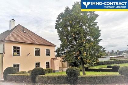 Häuser in 3730 Eggenburg