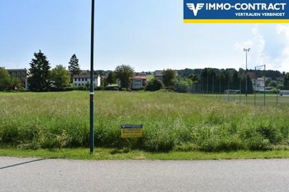 Grundstücke in 7431 Bad Tatzmannsdorf