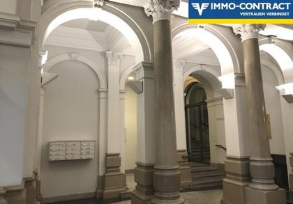 Büros /Praxen in 1010 Wien