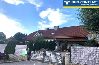 Häuser in 8261 Sinabelkirchen