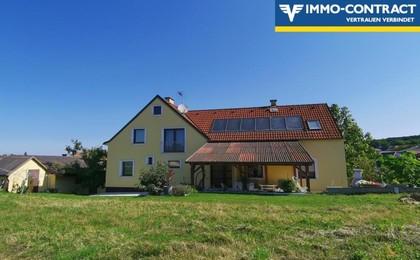 Häuser in 2112 Würnitz