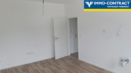 Wohnungen in 7123 Mönchhof