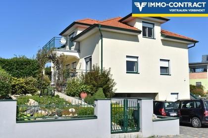 Häuser in 7222 Rohrbach bei Mattersburg