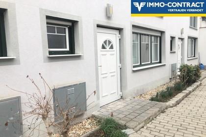 Wohnungen in 2525 Günselsdorf