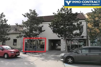 Einzelhandel / Geschäfte in 2544 Leobersdorf