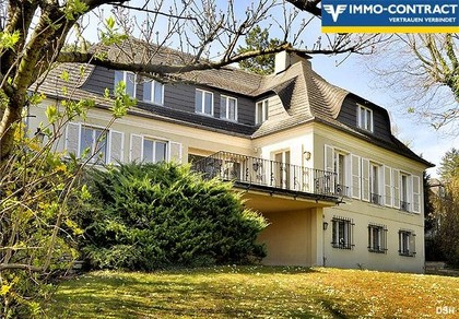 FOR RENT - MONDIAL MANSION -  FANTASTIC VIEW