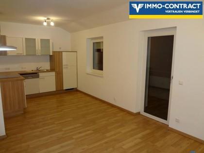 Wohnungen in 3300 Amstetten