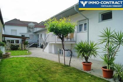 Häuser in 7142 Illmitz
