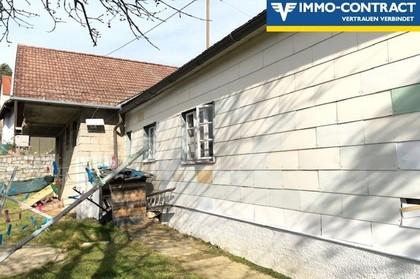 Häuser in 3671 Marbach an der Donau