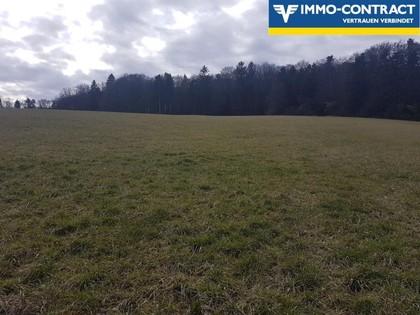 Land- / Forstwirtschaft in 3071 Böheimkirchen