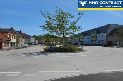 Einzelhandel / Geschäfte in 3243 Sankt Leonhard am Forst