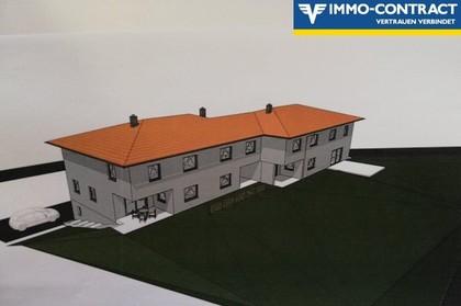 Häuser in 4431 Haidershofen