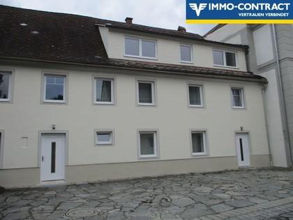 Häuser in 3620 Spitz