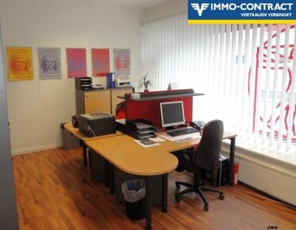 Büros /Praxen in 3250 Wieselburg