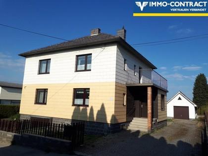 Häuser in 3943 Schrems