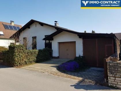 Häuser in 3200 Ober-Grafendorf