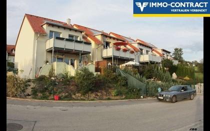 Häuser in 3681 Hofamt Priel