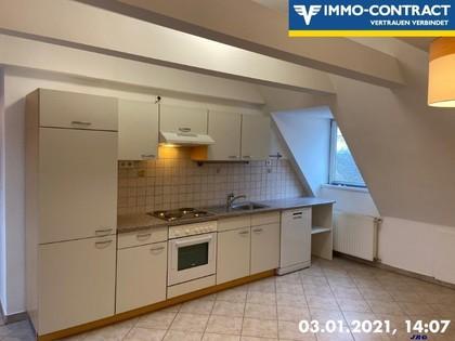 Wohnungen in 3363 Ulmerfeld