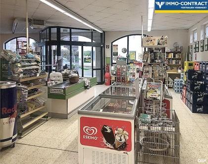 Einzelhandel / Geschäfte in 3033 Altlengbach