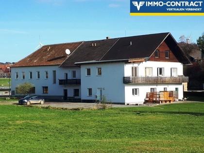 Anlageobjekte in 3910 Zwettl-Niederösterreich