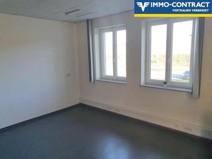 Büros /Praxen in 4300 Sankt Valentin
