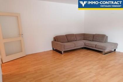 Wohnungen in 3500 Imbach