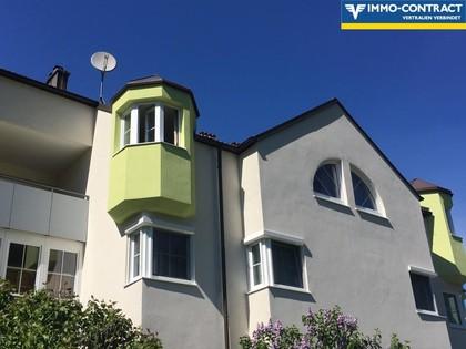 Wohnungen in 3184 Türnitz