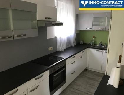 Schöne Wohnung in der Tullnerfelder Gemeinde Königstetten zu vermieten