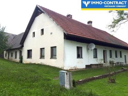 Häuser in 3325 Ferschnitz