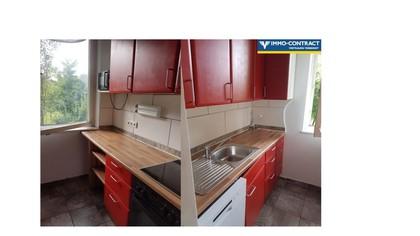 Wohnungen in 3562 Schönberg