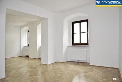 Büros /Praxen in 3730 Eggenburg