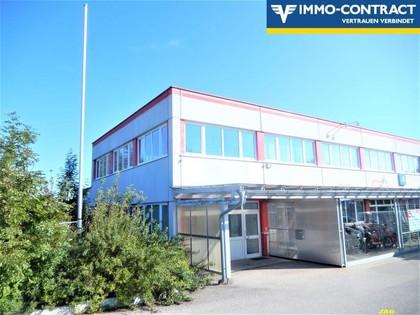 Büros /Praxen in 3314 Strengberg