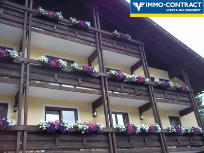 Gastgewerbe in 5700 Zell am See