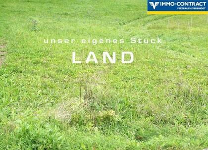 Grundstücke in 4170 Haslach an der Mühl
