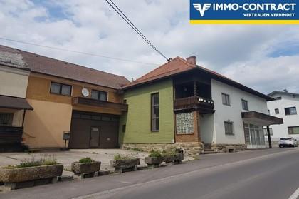 Häuser in 4261 Rainbach im Mühlkreis