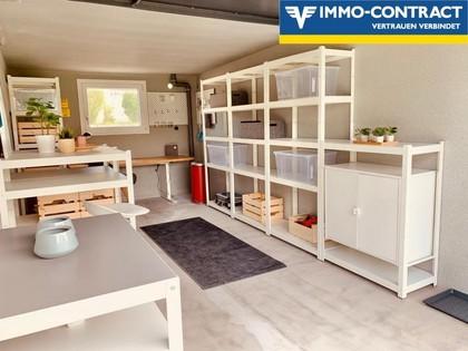 Hallen / Lager / Produktion in 4491 Niederneukirchen