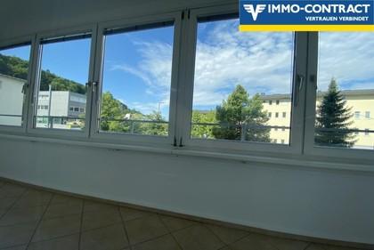Wohnungen in 4600 Thalheim bei Wels