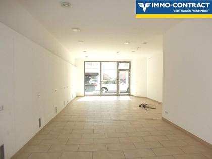 Einzelhandel / Geschäfte in 4910 Ried im Innkreis
