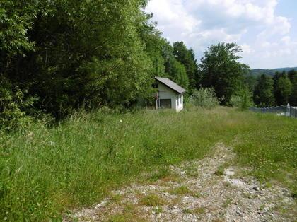 Grundstücke in 8042 12. Andritz