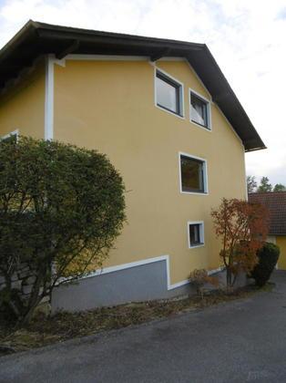 Häuser in 8075 Hart bei Graz