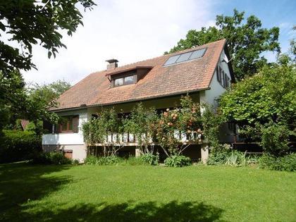 Häuser in 8054 Seiersberg
