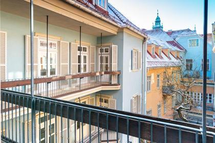 Büros /Praxen in 8010 Graz