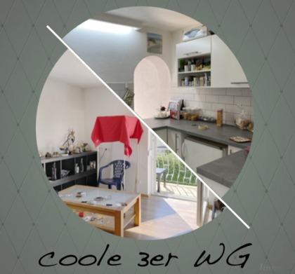 Wohnungen in 6170 Zirl